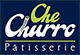 New_Logo_CheChurro-sticky-bar