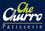cropped-New_Logo_CheChurro-small1.jpg